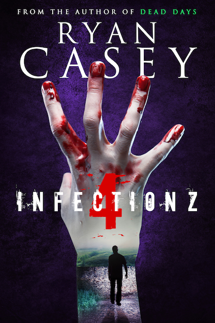 Infection Z 4