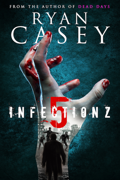 Infection Z 5