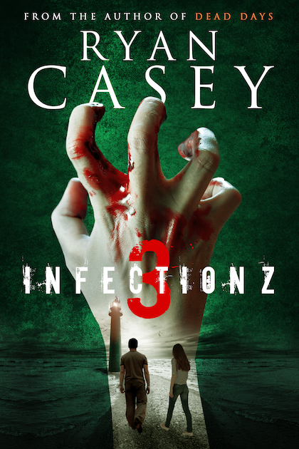 Infection Z 3