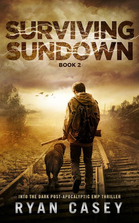Surviving Sundown